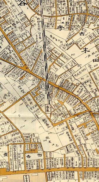 大正15年住宅地図.jpg