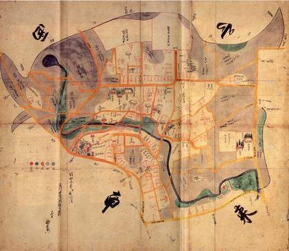zousigayamura1 のコピー.jpg